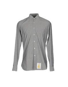 Pубашка GUY Rover