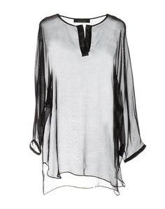 Блузка Fisico Cristina Ferrari