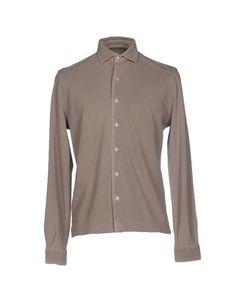 Pубашка Della Ciana