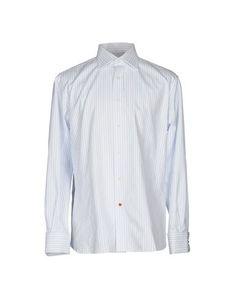 Pубашка Exclusive BY CÀrrel