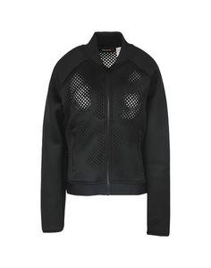 Куртка Reebok