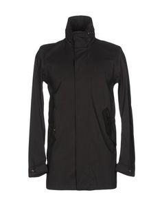 Куртка Woolrich