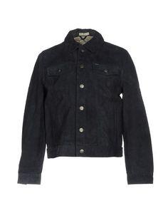 Пальто Pepe Jeans