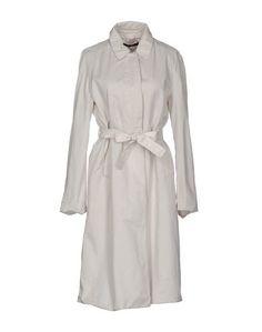 Легкое пальто Sofie Dhoore