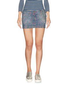 Джинсовая юбка Betty Blue