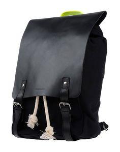Рюкзаки и сумки на пояс Forbes & Lewis