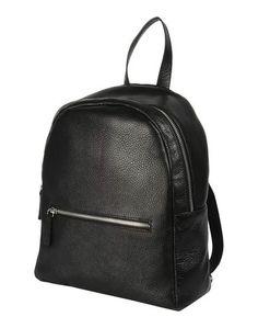 Рюкзаки и сумки на пояс MY Choice
