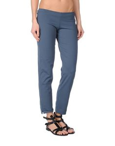Пляжные брюки и шорты Fisico Cristina Ferrari