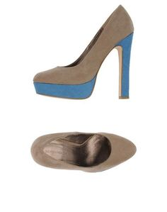 Туфли Silvian Heach