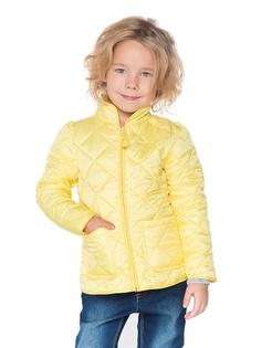 Куртки Luce della Vita