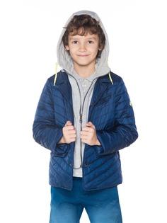 Куртки Gino de Luka