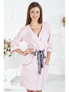 Халаты банные AnGela