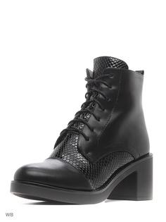 Ботинки PINDIAN