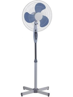 Вентиляторы MAXWELL