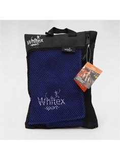Полотенца банные WHITEX