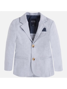 Пиджаки Mayoral