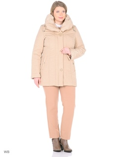 Куртки CLAIR