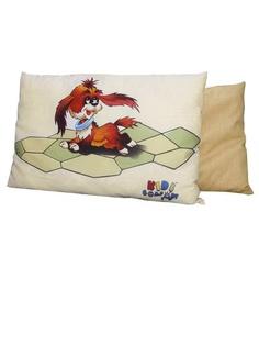 Подушки Kids Comfort