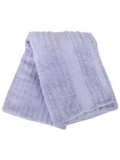 Полотенца банные Cite Marilou