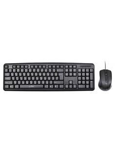 Клавиатуры Oklick