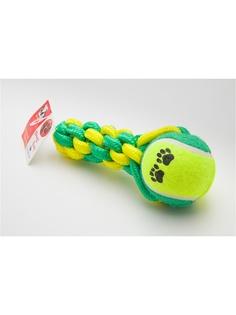 Игрушки для животных Doggy Style