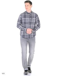 Рубашки LEE