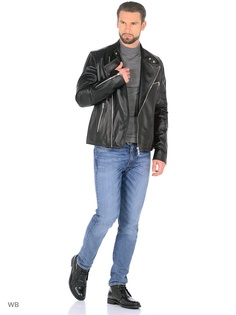 Куртки Lambskin
