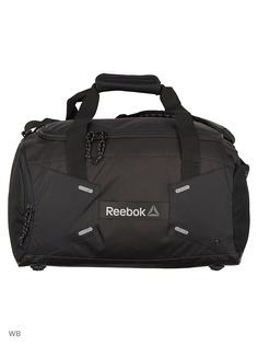 Сумки Reebok