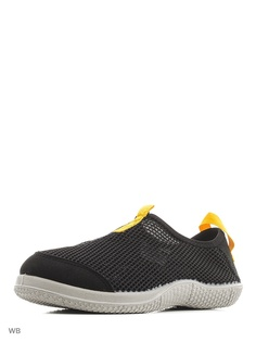 Туфли CentrShoes