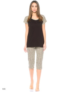 Пижамы Magwear