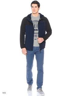 Куртки ONeill O`Neill