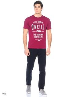 Футболка ONeill O`Neill