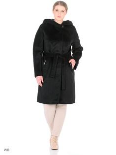 Пальто LILIYA