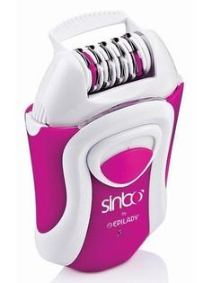 Эпиляторы Sinbo