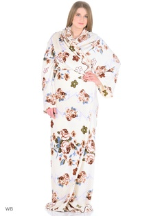 Халаты банные Dorothys Нome