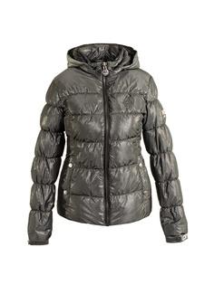 Куртки NICKELSON