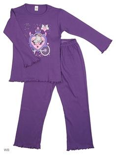Пижамы Хох