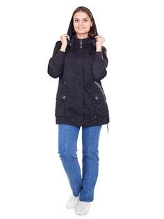 Куртки LAFEI-NIER