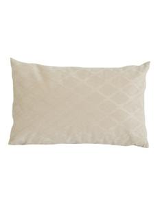 Декоративные подушки LACCOM