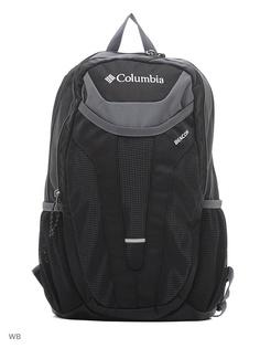 Рюкзаки Columbia