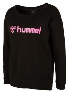 Свитшоты HUMMEL