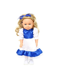 Куклы Lisa Jane