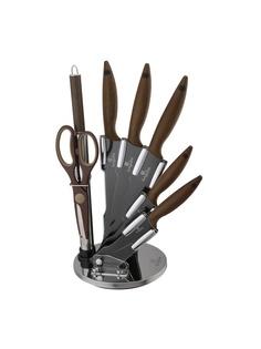 Ножи кухонные BERLINGERHAUS
