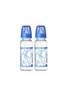 Бутылочки для кормления TOMMEE TIPPEE