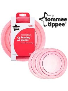 Наборы для кормления TOMMEE TIPPEE