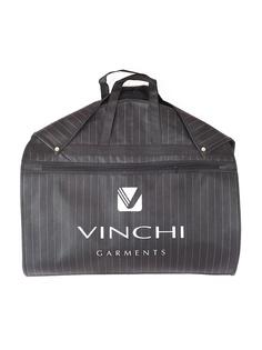 Чехлы для хранения VINCHI
