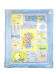 Одеяла Kids Comfort