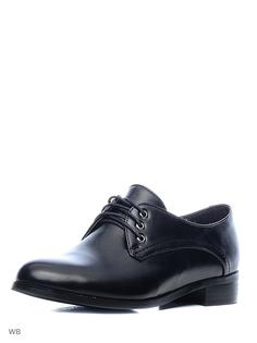 Ботинки EVITA