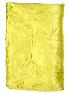 Одеяла Jardin