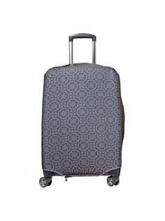 Чехлы для чемоданов Fancy Armor